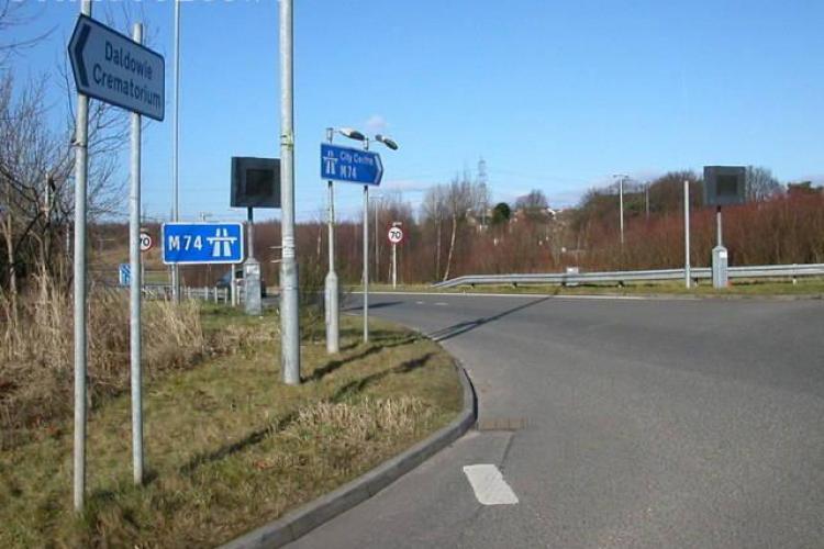 Se poate mai scump ca pe autostrada Transilvania? Englezii au dat 100 de milioane de euro pe km VIDEO