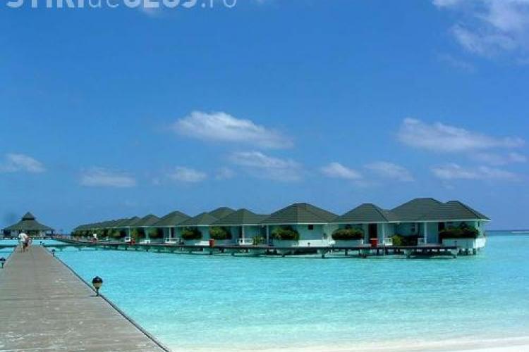 Top 10 plaje care iti taie rasuflarea! Vezi  locurile in care orice om de pe planeta ar vrea sa ajunga macar o data in viata! FOTO