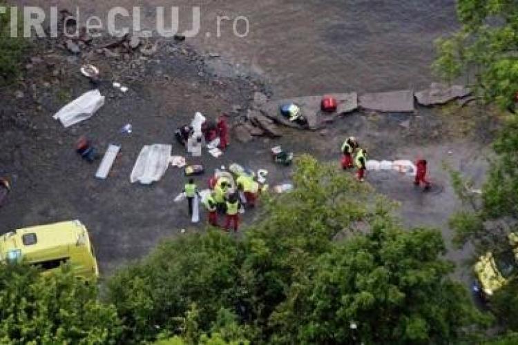 Teroristul din Norvegia are colaboratori in sapte tari si planuia eliminarea musulmanilor din Europa