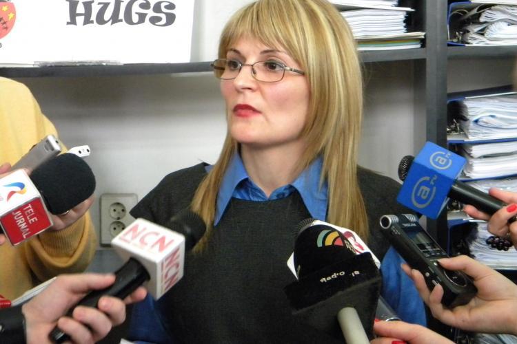Inspectorul general scolar Cluj: Au cazut la BAC elevii care au venit de la scolile profesionale