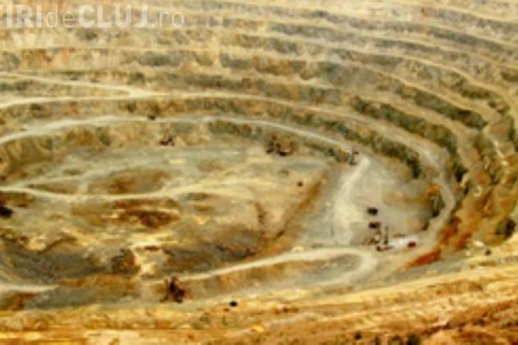"""Rosia Montana Gold Corporation """"plateste"""" intelectualii pentru a scrie de """"bine""""! Acuzatii intr-o scrisoare trimisa premierului"""