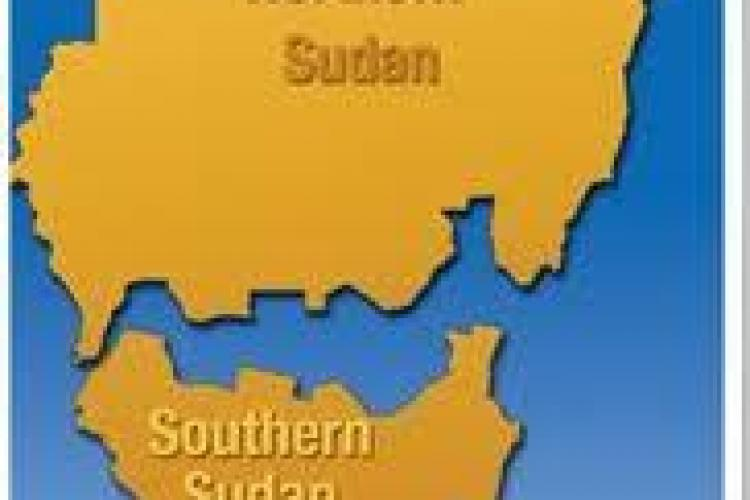 O noua tara pe harta lumii: Sudanul de Sud. Vezi cum au sarbatorit localnicii independenta - VIDEO