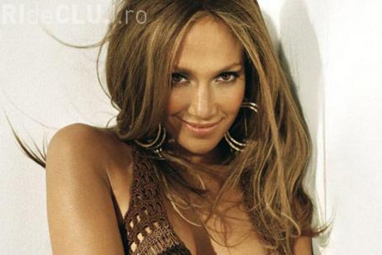 Jennifer Lopez va canta la o nunta in Ucraina. Vezi ce onorariu incredibil va incasa!