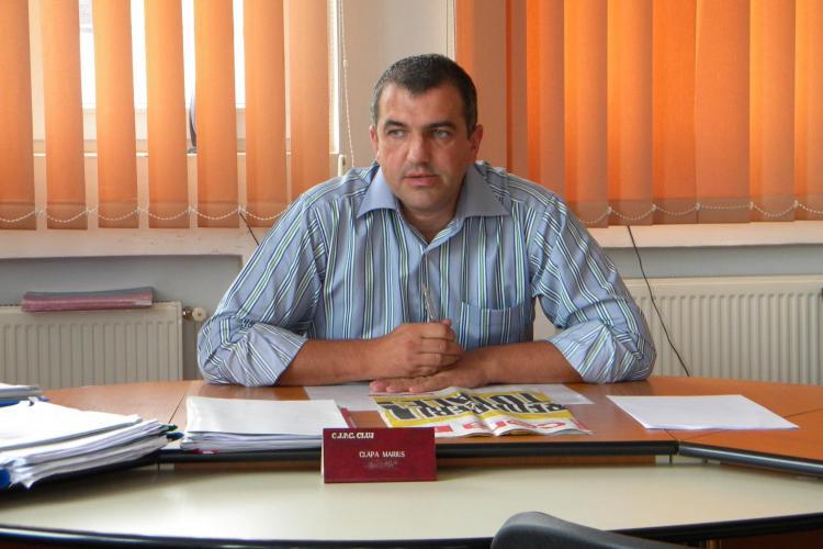 10 de magazine din Cluj amendate de OPC pentru ca vindeau sucuri periculoase pentru copii