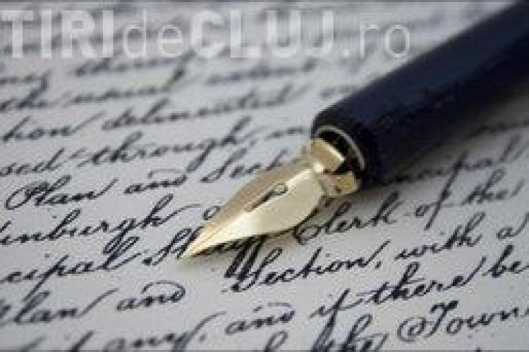 Scrisul de mana nu mai este obligatoriu in scolile din SUA
