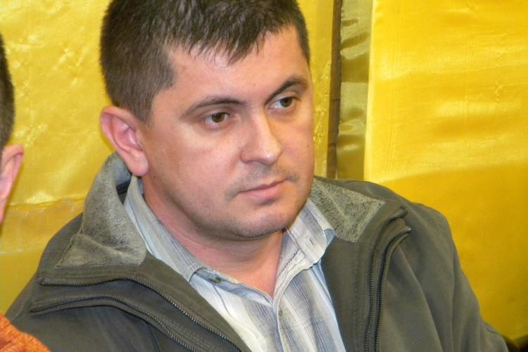 Cazul RADP Cluj, lectie despre cum poate fi tepuit Statul Roman! Terenurile de la pepiniere Becas sunt sechestrate
