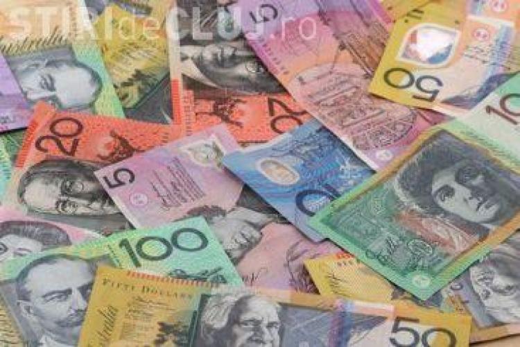 Vezi care sunt cele mai stabile monede din lume!