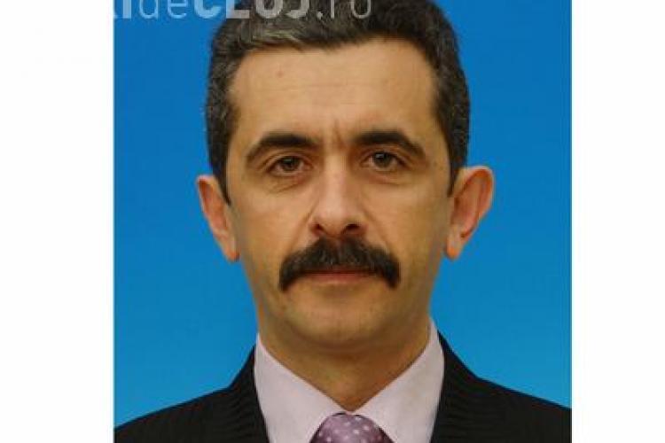 Deputatul UDMR Derzsi Akos, propus neoficial pentru postul de ministru al Sanatatii
