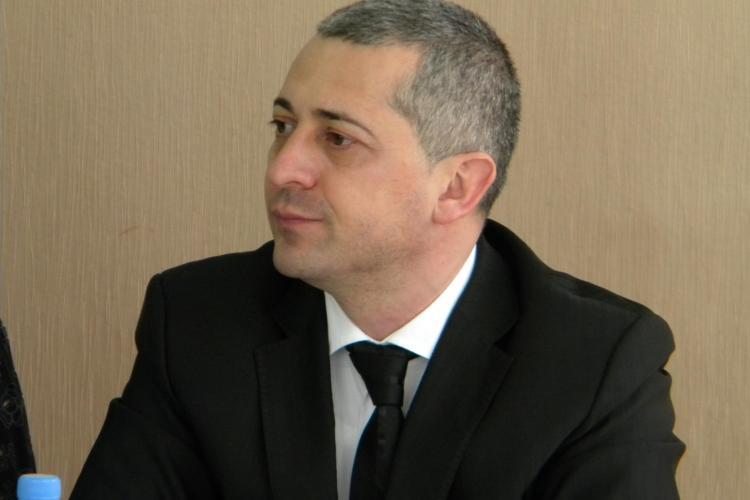 Somerii vor primi cartele si telefoane de la AJOFM Cluj pentru a fi sunati - VIDEO