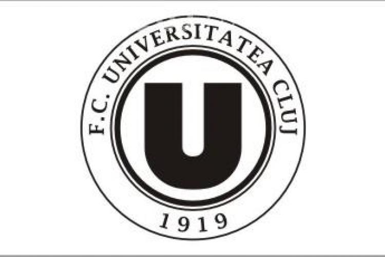 Oficial! Cosmin Irimies este noul manager al clubului Universitatea Cluj