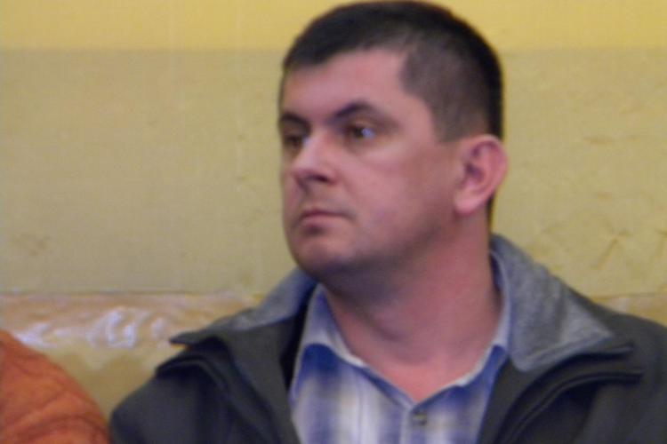 RAPD Cluj se lupta cu Finantele Publice pentru a-si putea plati cei 240 de angajati