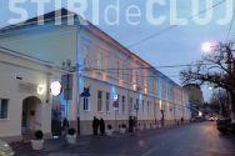 Primele patru spitale au fost acreditate in Romania. Singurul acreditat din Cluj este Spitalul Militar