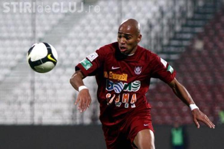 Pereira il imbogateste pe Paszkany, daca se transfera la Chelsea