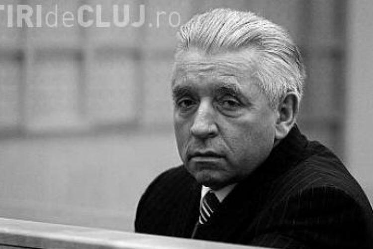 Un fost vicepremier polonez s-a sinucis in sediul partidului sau