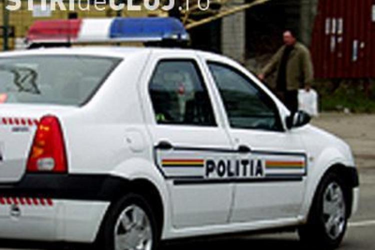 Circulatia rutiera pe mai multe strazi din Gruia va fi inchisa joi pe durata meciului Steaua - TSKA Sofia