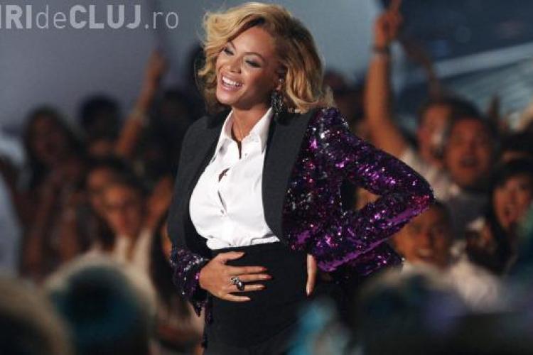 Cele mai sexy rochii de la MTV Video Music Awards 2011