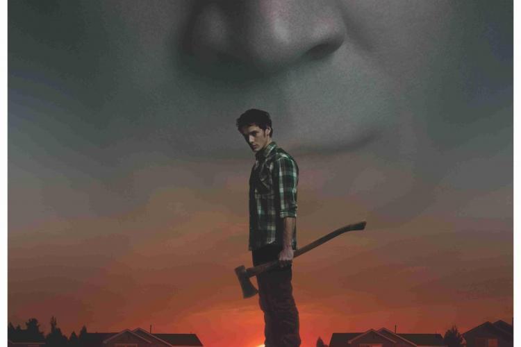 Fright Night (Noapte de Groaza), o comedie horror cu Collin Farrell VEZI PROGRAM CINEMA CLUJ