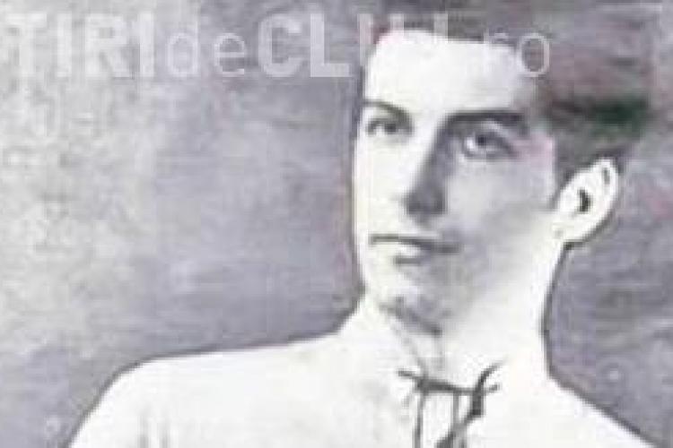 Tariceanu fotomodel in tinerete! Vezi cum si-a inceput cariera fostul premier