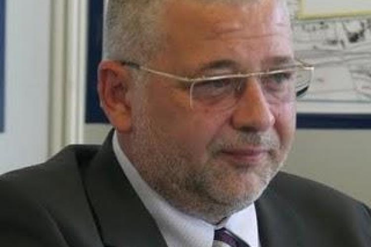 Senatorul  Marius Nicoara: In Camera Deputatilor exista un proiect al legii educatiei, iar pe site-ul ministerului altul