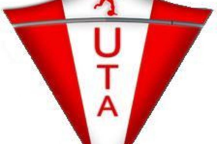 Derby-ul seriei B2, UTA - U Cluj, s-a amanat pentru 19 mai