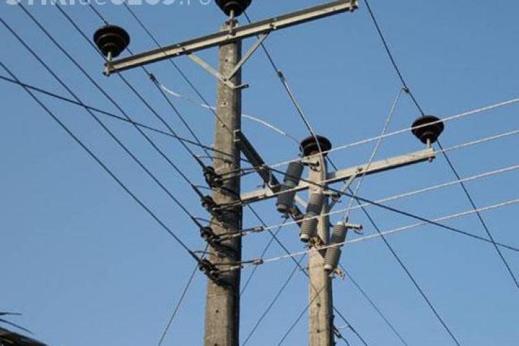 Pretul energiei ar putea creste semnificativ in 2013