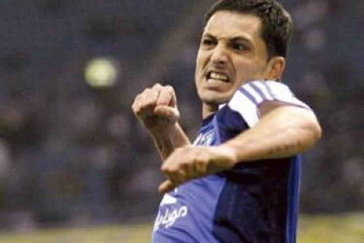"Radoi inscrie un gol de la 35 de metri si comentatorul exclama: ""Omorati-ma, omorati-ma in seara asta!"" - VIDEO"