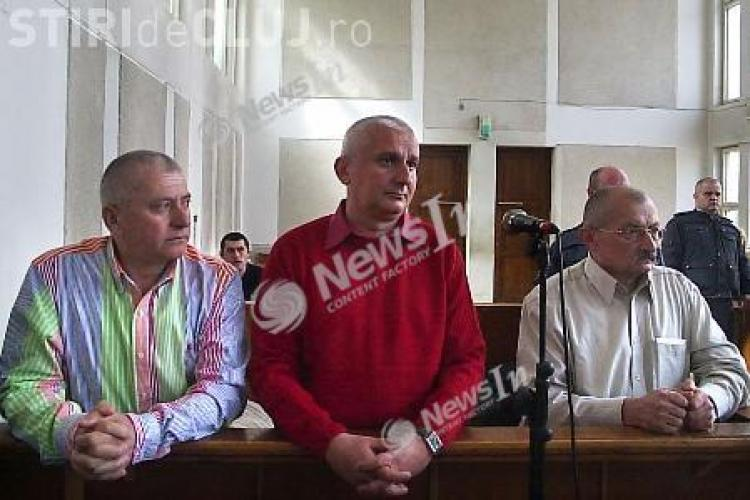 Liviu Man: Ziua de Cluj si Monitorul au vrut sa fie cumparate de Paszkany, dar le-a refuzat! A dus insa directori de media in excursie!