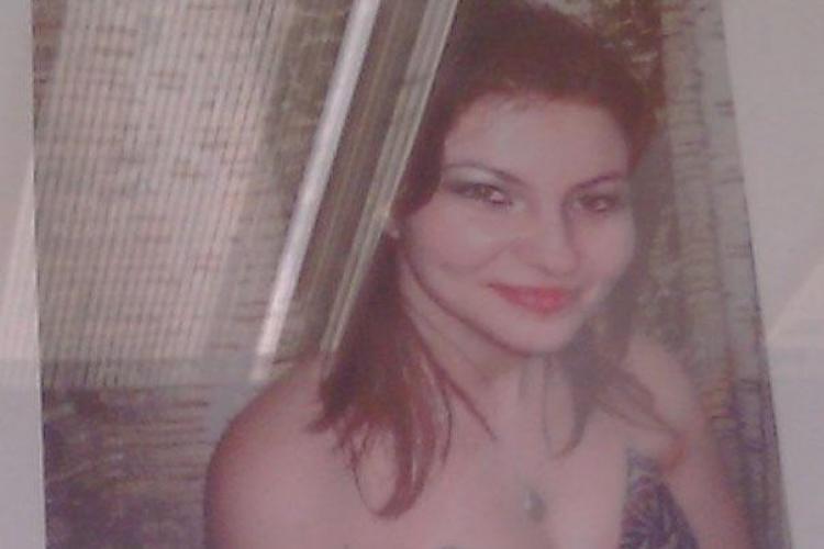 Drama in campusul Hasdeu din Cluj. O studenta a cazut in putul liftului din caminul 16 si a murit pe loc