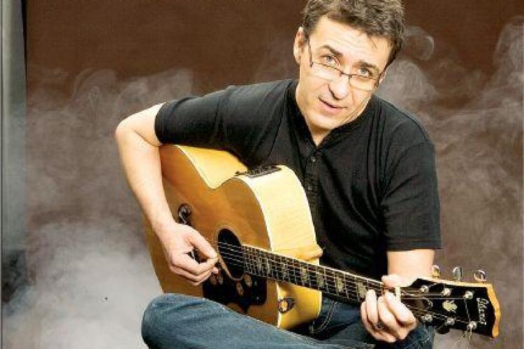 Florin Chilian, condamnat la un an si zece luni de inchisoare cu suspendare pentru accidentul din 2006 cand a condus baut