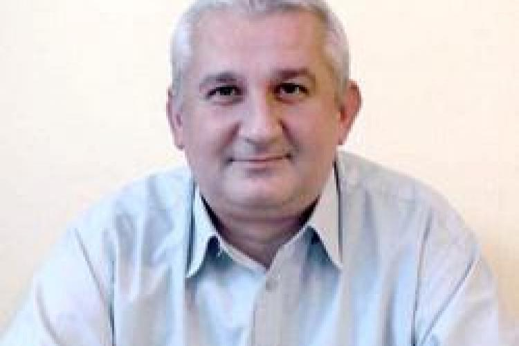 Liviu Man: Paszkany mi-a cerut sa-i inregistrez pe Marius Nicoara si Iulian Dascalu, dar am refuzat