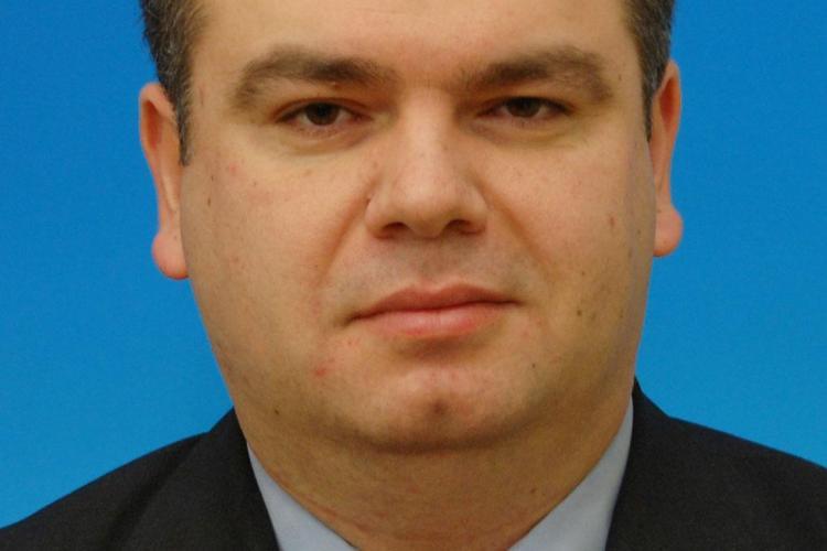 Doi deputati clujeni de la UDMR si-au angajat rudele la cabinetele parlamentare
