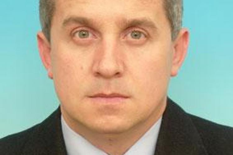 Clujeanul Daniel Buda va conduce Comisia de Revizuire a Constitutiei