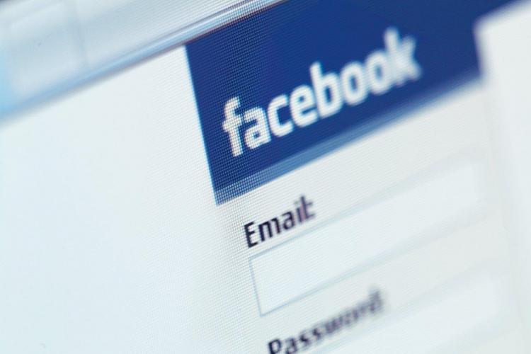 Cati utilizatori de Facebook sunt in Cluj-Napoca?