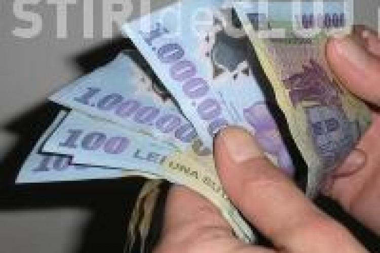 Modificari in plata impozitului pe venit si a contributiilor sociale obligatorii