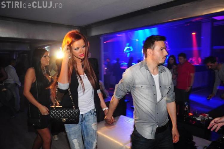 Dragusanu ii toaca banii lui Adrian Cristea, castigati la U Cluj