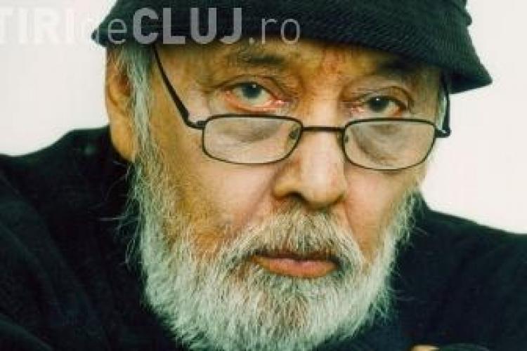 Johnny Raducanu a murit!