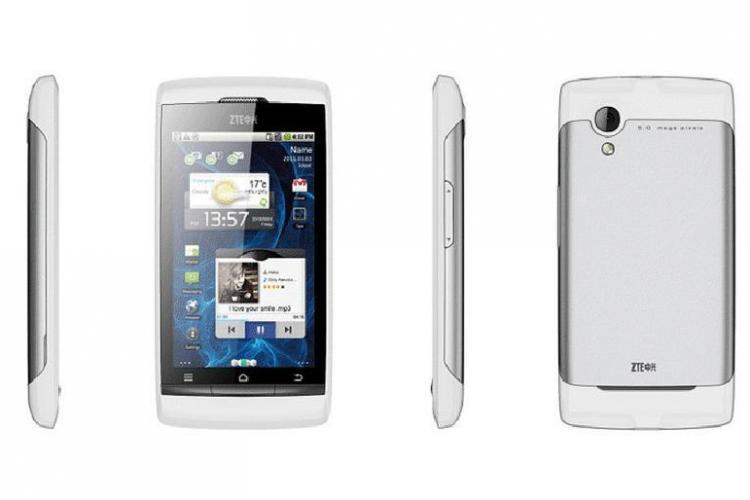 ZTE in locul Nokia la Jucu! Dupa Bosch, gigantul din China se intereseaza de Cluj
