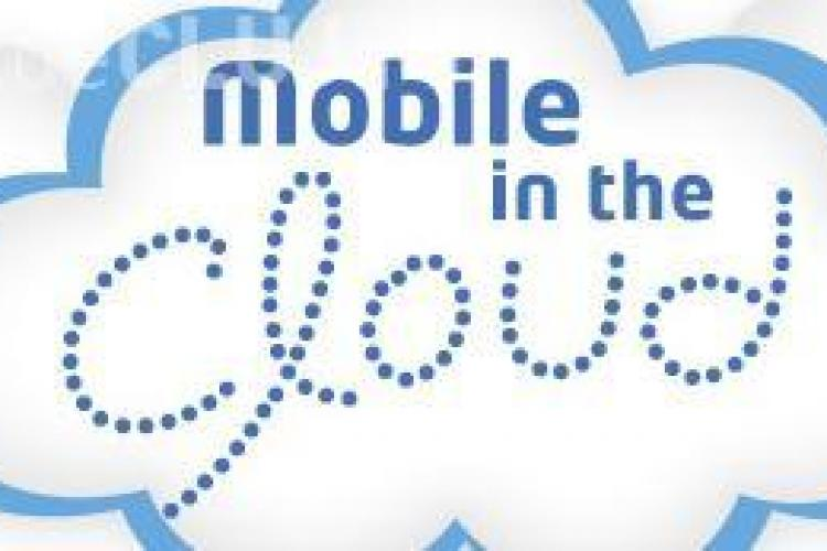 "Eveniment ""Mobile in the Cloud"", in 8 noiembrie la Cluj"