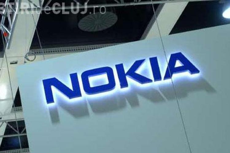 Oficial Nokia explica la Bloomberg de ce la Cluj nu vor fi proteste ca la Bochum VIDEO