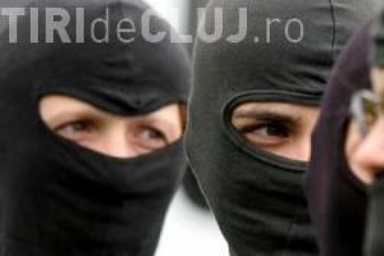 Ofiterii BCCO Cluj, care au batut un barbat din cauza unei greseli gramaticale, gasiti vinovati