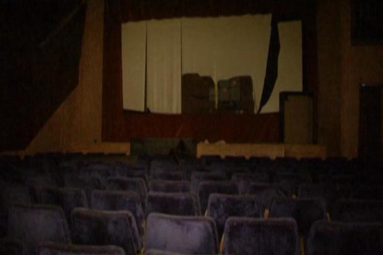 Dupa Cinema Marasti, urmeaza o alta sala cu vizionari gratis. Vezi care este