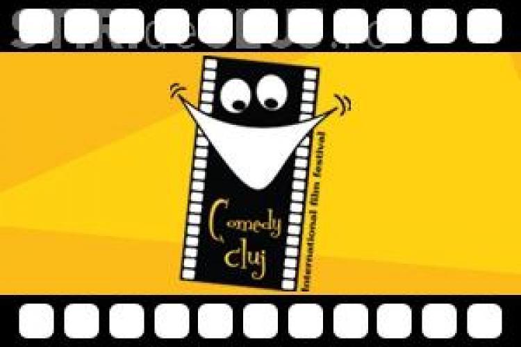 Compozitorul muzicii din filmul Colombo, in juriu la Comedy Cluj