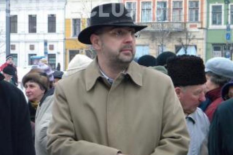 Kelemen Hunor: Maghiarii trebuie sa isi declare etnia la referendum