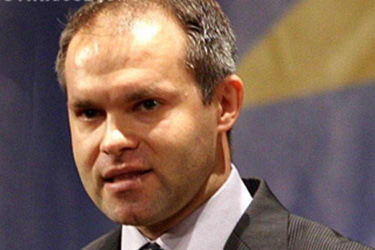 Daniel Funeriu habar nu are cand s-a nascut! El s-a imbatranit la Cluj cu 30 de ani