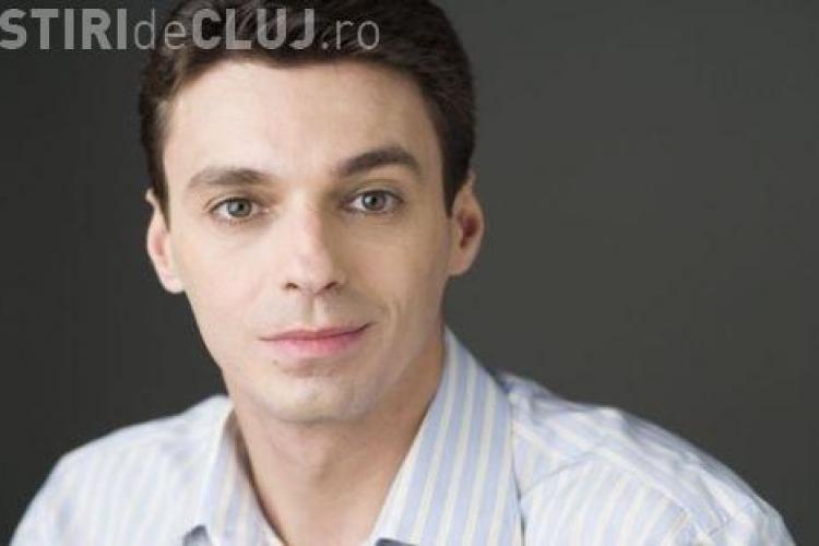 """Mircea Badea despre accidentul lui Huidu: """"Nu ma intereseaza daca sta zece ani la inchisoare"""""""