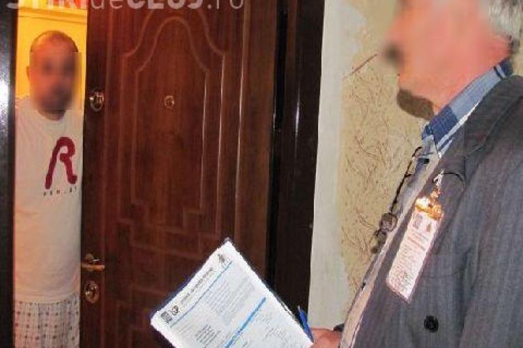 Apostu: Recensamantul va dovedi ca in Cluj-Napoca locuiesc oficial mai mult de 318.000 de oameni