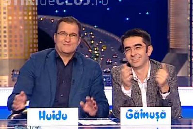 """""""Cronica Carcotasilor"""" de la Prima TV si Kiss FM se suspenda"""