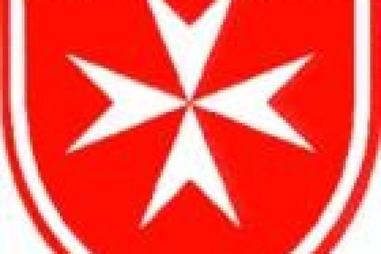 Serviciul de Ajutor Maltez aniverseaza 20 de ani de prezenta la Cluj-Napoca si in Romania