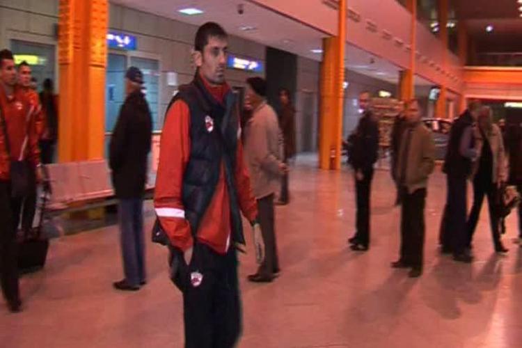 "Dinamo a ajuns la Cluj. Dupa egalul cu U Cluj, ""cainii rosii"" au tinut privirea in pamant VIDEO"