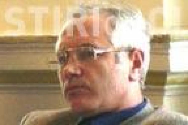 Director din Primaria Turda trimis in judecata pentru ca i-a inchiriat fiului sau un spatiu